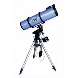 Telescopio Konusky-200