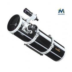Sky-Watcher Riflettore Newton 200/100 OTA