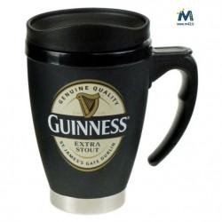 Guinness Travel mug