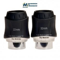 Sky-Watcher Oculari SWA-70 50.8mm
