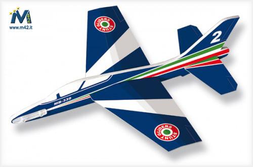 aerei_acrobatici_modello.jpg