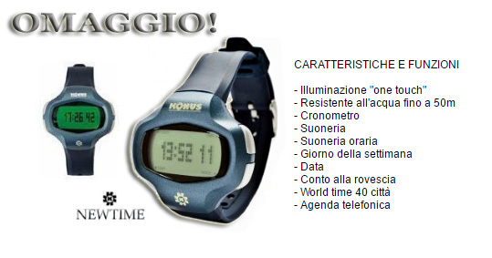 orologio-new-time.jpg