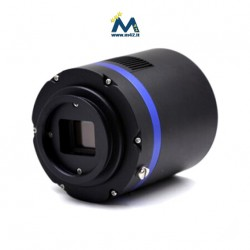 QHY290M/C Cooled Back-Illuminated CMOS Camera