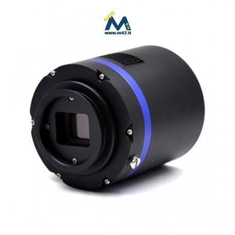 QHY290M/C Cooled Back-Illuminated CMOS Camera