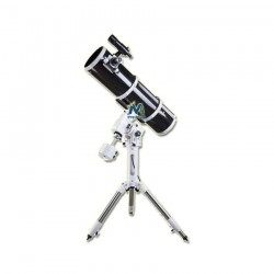 Telescopio Sky-Watcher Newton Explorer N200/1000 AZ-EQ5 SynScan