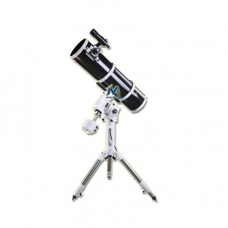 Sky-Watcher Telescopio Explorer N200 AZ-EQ5 SynScan