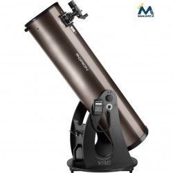 Telescopio Dobson Orion SkyQuest XT12i IntelliScope