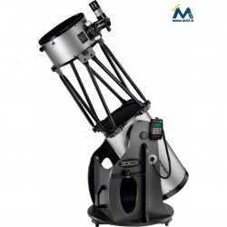 Telescopio Dobson Orion SkyQuest XX12i IntelliScope Truss Tube