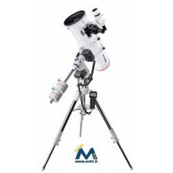 Telescopio Bresser Newton 203/800 EXOS 2 GOTO