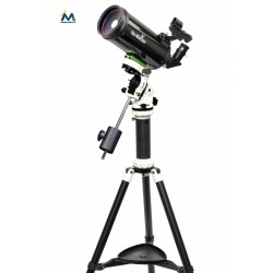 Telescopio Sky-Watcher Maksutov 102 AZ-EQ Avant