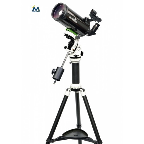 Telescopio Sky-Watcher Maksutov 102 AZ-EQ Avant