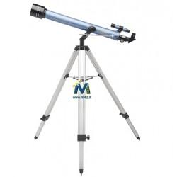 Telescopio Konuspace-6 + Orologio digitale Omaggio