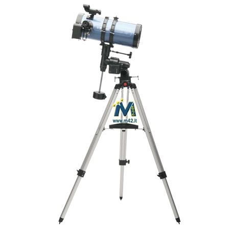 Telescopio Konusmotor-130