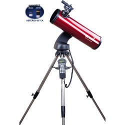 Telescopio Sky-Watcher Star Discovery 130N GoTo