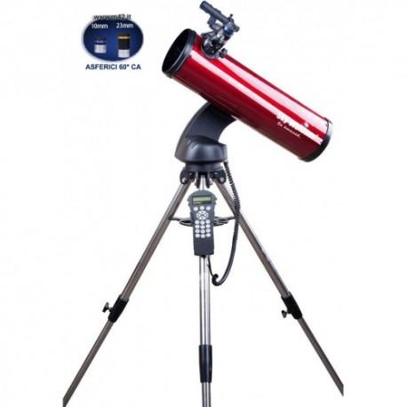 Telescopio Sky-Watcher Star Discovery 130N GoTo