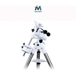 Sky-Watcher Montatura EQ3