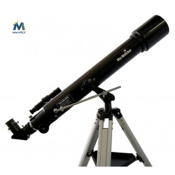 Telescopio Sky-Watcher Mercury R70/700 AZ2