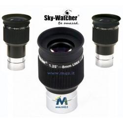 Sky-Watcher Oculari HR-Planetary UWA