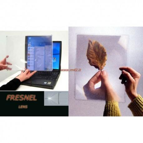 Lente di Fresnel