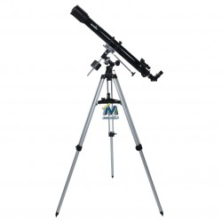 Telescopio Sky-Watcher Capricorn R70/900 EQ1