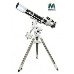 Telescopio Sky-Watcher Evostar R120/1000 EQ5