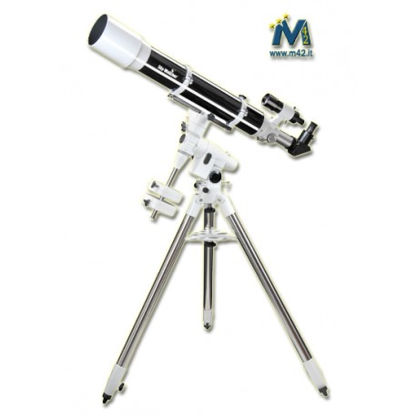 Telescopio Sky-Watcher R120/1000 EQ5