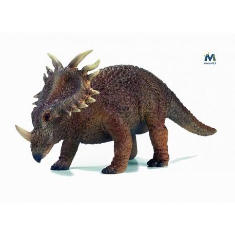 Schleich Dinosauri: Styracosaurus
