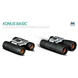 Konus Basic Series