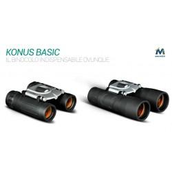 Konus Basic Series
