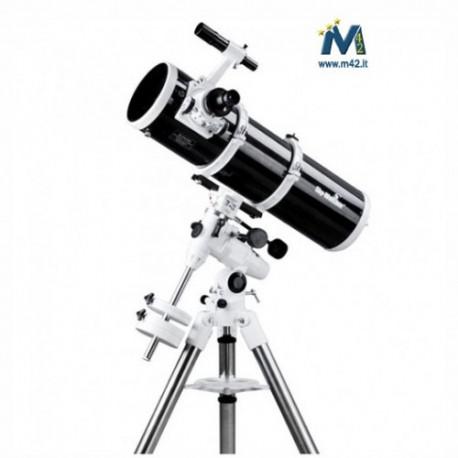 Telescopio Sky-Watcher N150/750 EQ5