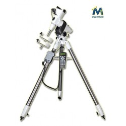 Sky-Watcher Montatura EQ5 SynScan