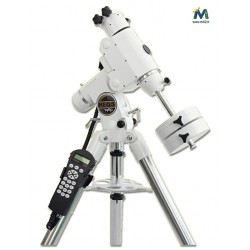 Sky-Watcher Montatura HEQ5 SynScan