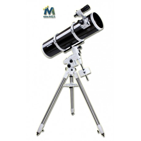 Telescopio Sky-Watcher N200/1000 EQ5