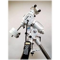 Sky-Watcher Montatura EQ6-R SynScan