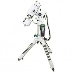 Sky-Watcher Montatura AZ-EQ5 SynScan