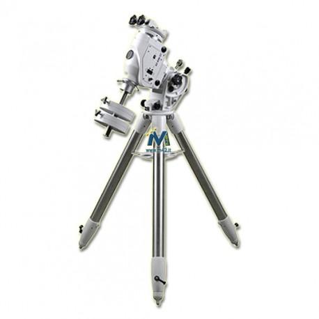 Sky-Watcher Montatura AZ-EQ6 SynScan