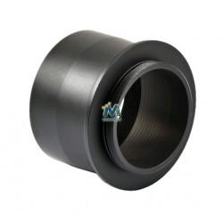 Adattatore fotografico T2-50,8mm