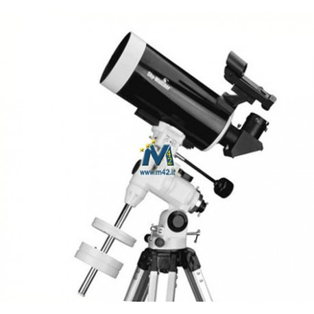 Telescopio Sky-Watcher Maksutov 127/1500 EQ3