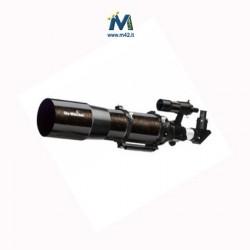 Sky-Watcher Telescopio guida 70mm