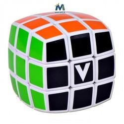 V-Cube 3