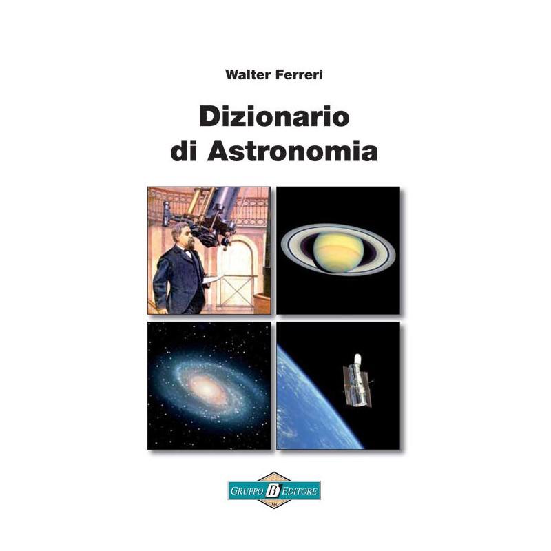 download Zero Sight (Zero Sight Series, Book 1)