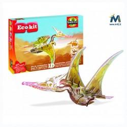 Pteranodon 3D