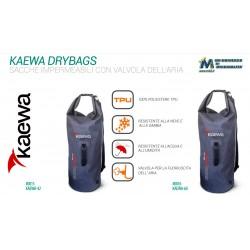 Sacche Kaewa DryBags