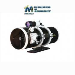 Sky-Watcher Newton Quattro 8-S 200/800 OTA