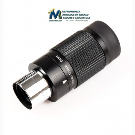 Sky-Watcher oculare zoom 8-24mm