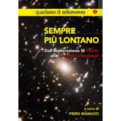 Quaderni di astronomia n. 2