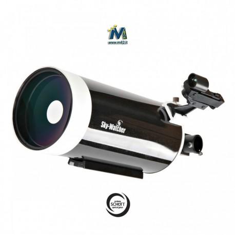 Sky-Watcher Maksutov SkyMax 127/1500 OTA