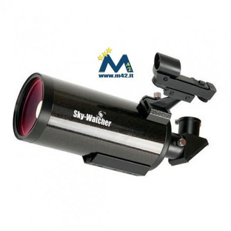 Sky-Watcher Maksutov SkyMax 90/1250 OTA