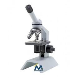 Optika B-50 Microscopio biologico 400x