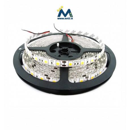 Strip/Strisce LED 12V